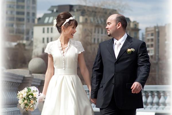 фотограф на свадьбу, свадебный фотограф